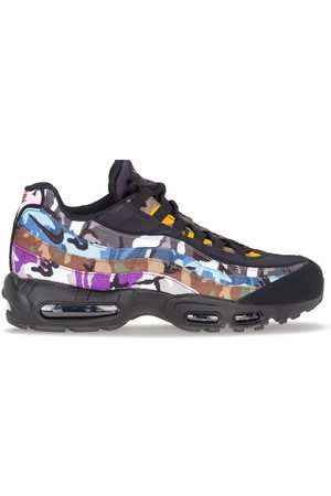 Nike Aire Max 95 OG' Sneakers