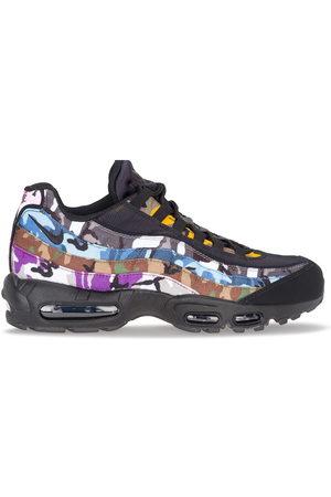 Nike Herren Sneakers - Air Max 95 OG sneakers