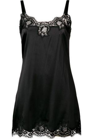 Dolce & Gabbana O6A00TFUAD8 N0000 Natural (Other)->Silk