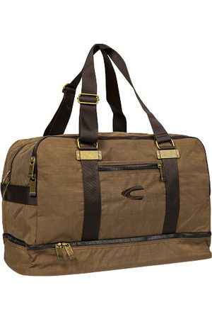 Camel Active Journey Reisetasche B00/124/25