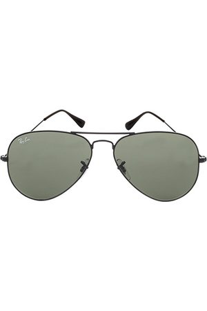 Ray-Ban Brille 0RB3025/L2823