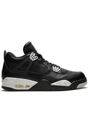 Jordan Air 4 Retro LS' Sneakers