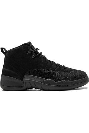 Jordan Air 12 Retro OVO' Sneakers