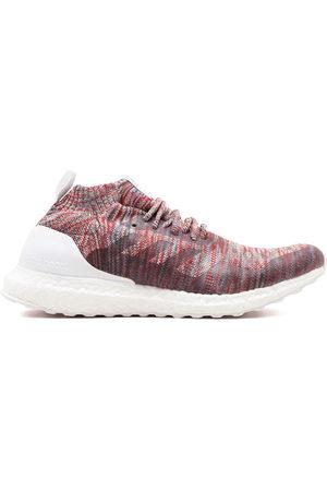 adidas Ultra Boost Mid Kith sneakers - Mehrfarbig