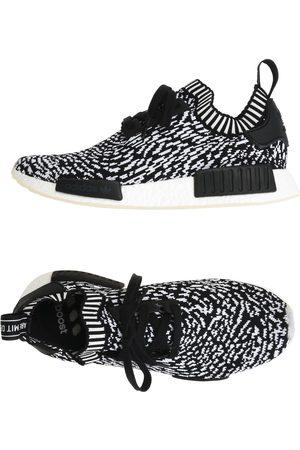 adidas Herren Sneakers - SCHUHE - Low Sneakers & Tennisschuhe - on YOOX.com