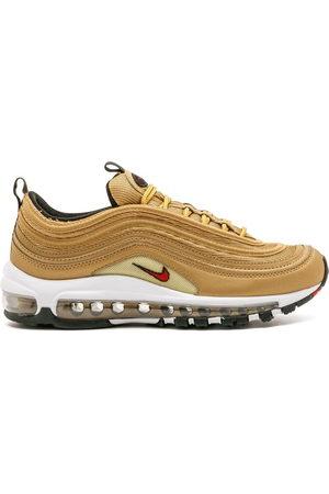 Nike W Air Max 97 sneakers - Metallisch
