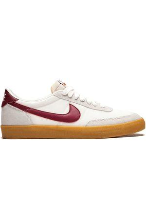 Nike Killshot Vulc' Sneakers - Nude