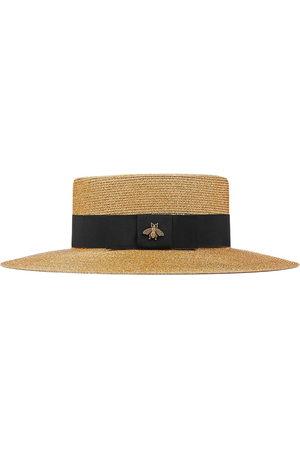 Gucci Hut mit Biene