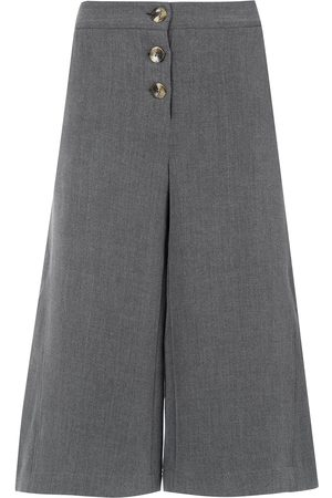 Olympiah Andes' Culottes
