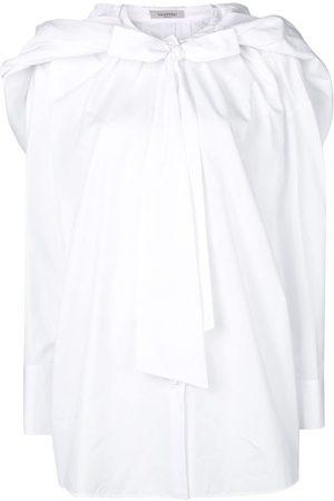 VALENTINO Klassisches Hemd