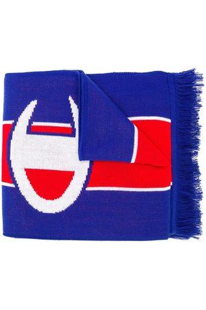 Champion Schal mit Logo