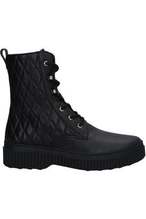 Tod's SCHUHE - High Sneakers & Tennisschuhe - on YOOX.com