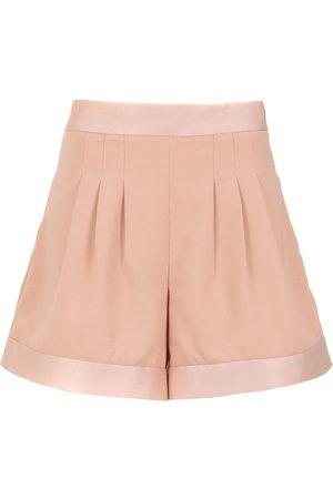 Olympiah Condotti' Shorts