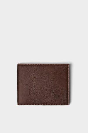 0486831d3b1fc Mode online Taschen für Herren vergleichen und bestellen