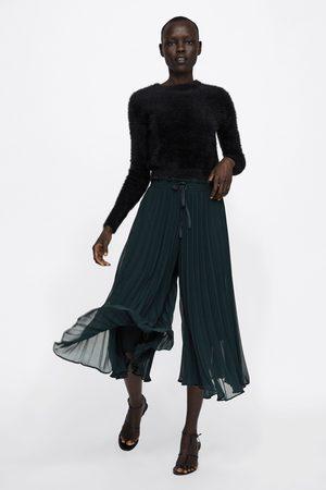 Kaufen Culotten für Damen vergleichen und bestellen