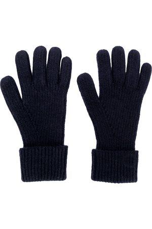 N.PEAL Handschuhe aus Kaschmir