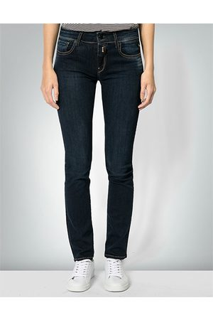 Replay Damen Jeans WX648.000.41A 601/007