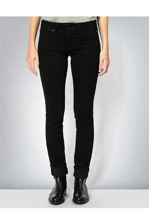 Replay Damen Stretch - Damen Jeans WX648 .000.155 07/089