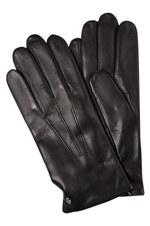 Roeckl Handschuhe 11011/680/000