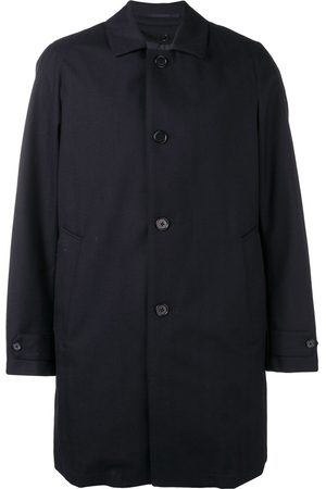 Aspesi Loose fitted coat