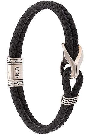 John Hardy Asli' Armband