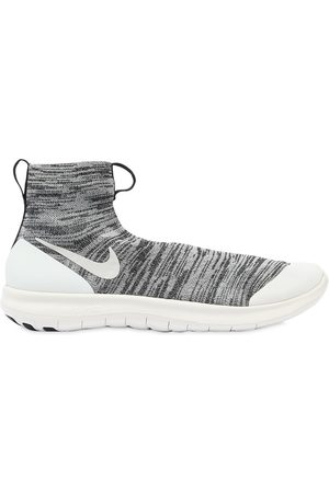 "Nike Hohe Sneakers ""gyakusou Veil"""