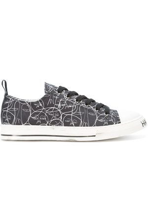 HACULLA One Of A Kind' Sneakers