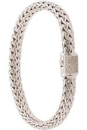 John Hardy Mittelgroßes 'Classic Chain' Armband
