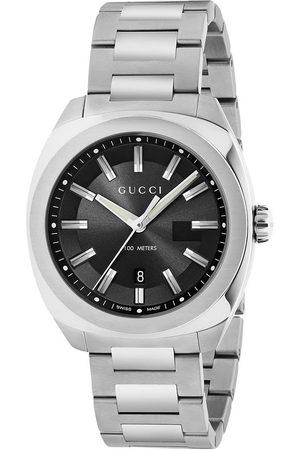 Gucci GG2570 41mm' Armbanduhr