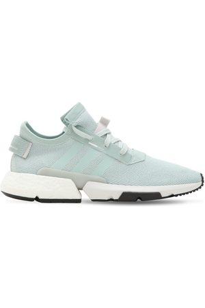 "adidas Sneakers ""pod"""