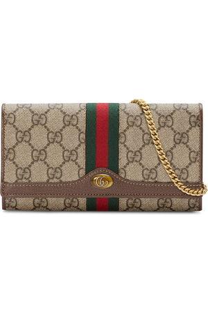 696b3fd860843 Mini Gucci Geldbörsen   Etuis für Damen vergleichen und bestellen