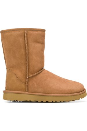 UGG Classic Short' Stiefel