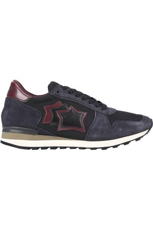 ATLANTIC STARS Herren Sneakers - SCHUHE - Low Sneakers & Tennisschuhe - on YOOX.com