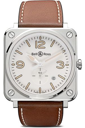 adidas BR S Steel Heritage W, 39mm - WHITE AND CAMO