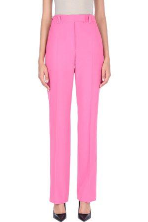 Calvin Klein Damen Chinos - HOSEN - Hosen - on YOOX.com