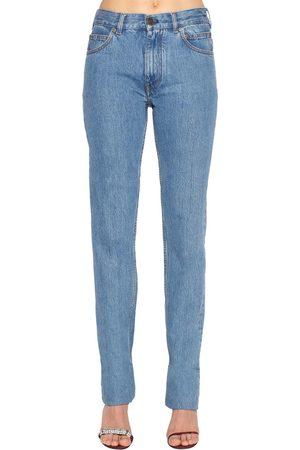 Calvin Klein Jeans Aus Baumwolldenim