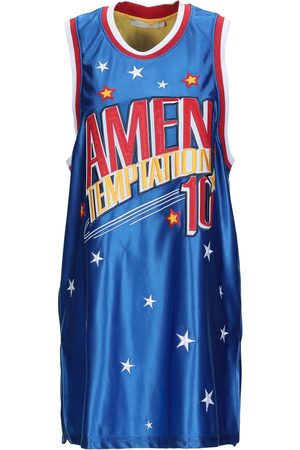 AMEN Damen Shirts - TOPS - T-shirts - on YOOX.com