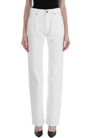 Calvin Klein DENIM - Jeanshosen - on YOOX.com