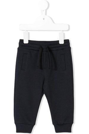 Dolce & Gabbana Jogginghosen - Cuffed joggers