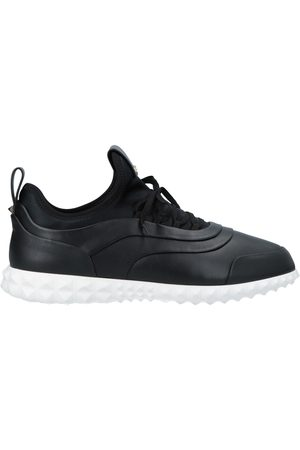Valentino SCHUHE - Low Sneakers & Tennisschuhe - on YOOX.com