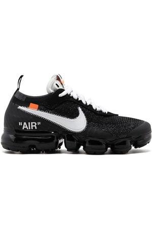 Nike The 10: Air Vapormax FK' Sneakers