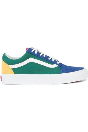 Vans Vault UA OG Old-Skool LX sneakers