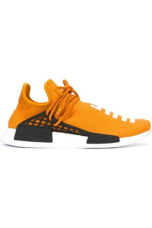 adidas Herren Sneakers - Originals x Pharrell Williams 'HU Race NMD' Sneakers