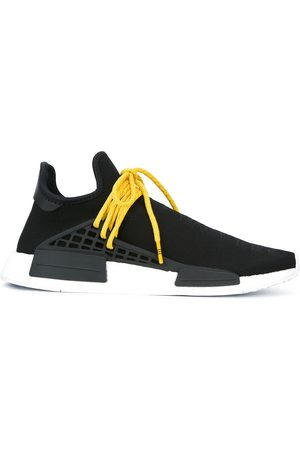 adidas Originals x Pharrell Williams 'HU Race NMD' Sneakers