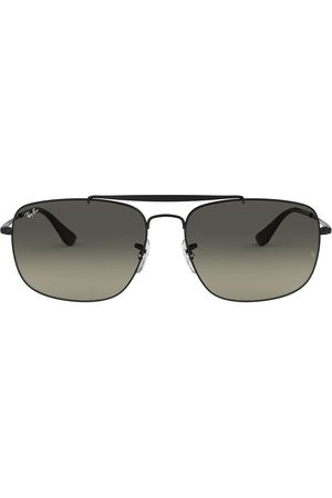 Ray-Ban Colonel' Sonnenbrille