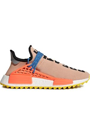 adidas X Pharrell Williams Human Race NMD Breathe Walk sneakers - Multicoloured
