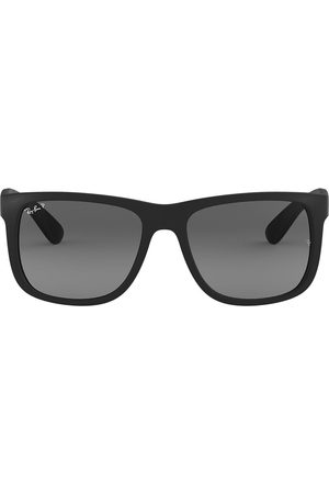 Ray-Ban Justin' Sonnenbrille