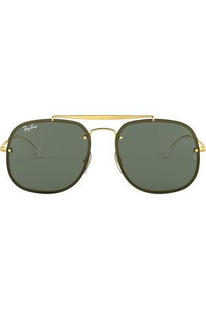 Ray-Ban Blaze General' Sonnenbrille
