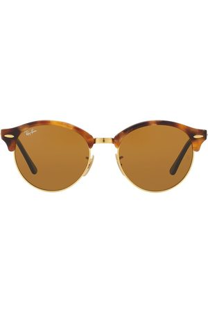 Ray-Ban Clubround Classic' Sonnenbrille