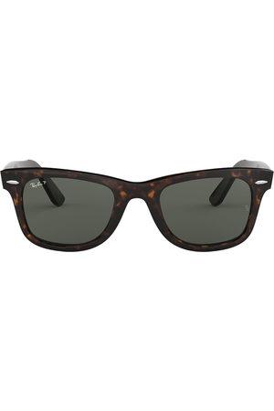 Ray-Ban Original Wayfarer Classic' Sonnenbrille